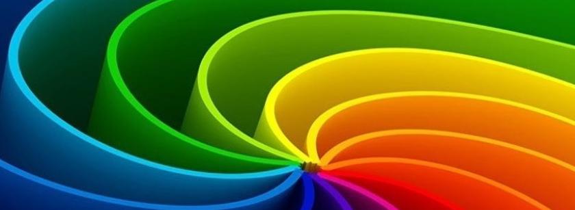 Дизайнер Елена Голубкова: «Я просто люблю цвета!»