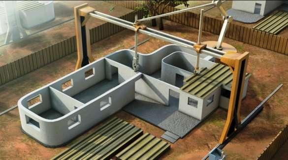 Строительство, технология, строительные материалы, инновации лидер групп строительная компания ооо Ижевск