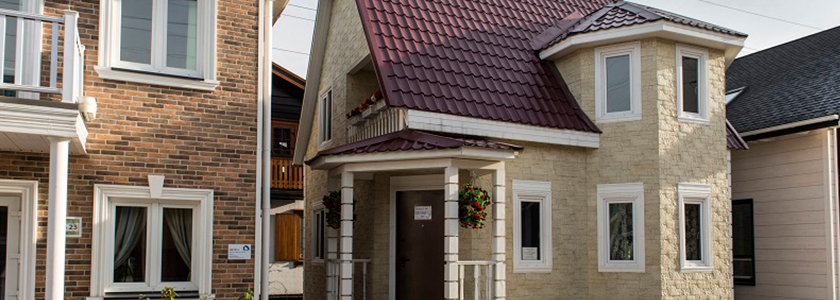5 причин заехать на выставку домов «Малоэтажная страна»