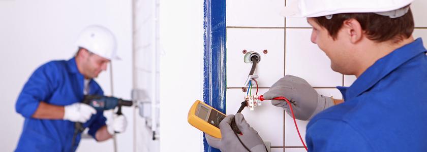Биржа FORUMHOUSE: еще удобнее строить, ремонтировать и благоустраивать!