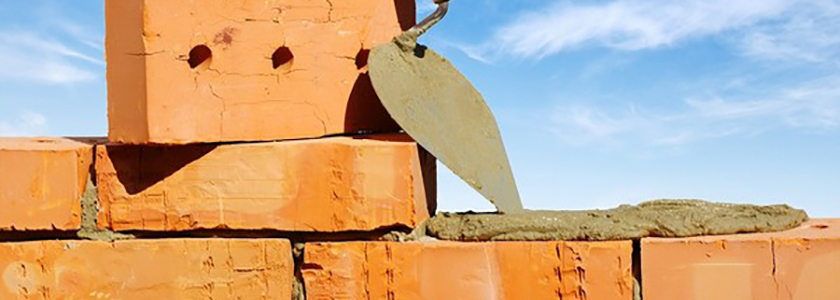 21% россиян стали чаще покупать строительные материалы в Интернете