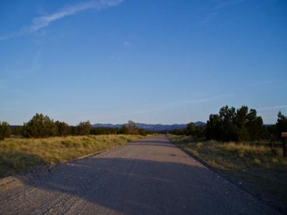 скачать дороги через торрент - фото 5