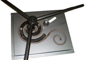 Ковка металла своими руками в домашних условиях