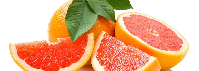 Плоды теряют полезность