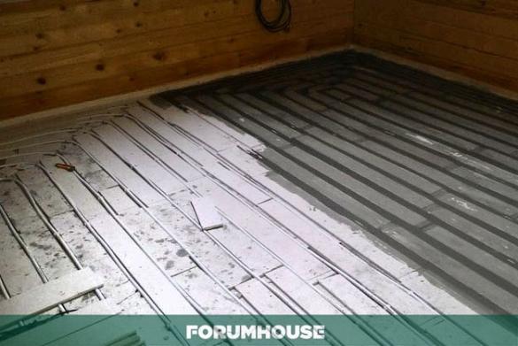 Работа цена дома крыша ремонт