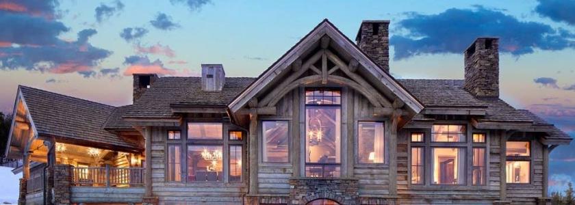 Новинки рынка для строительства перекрытий в каменных и деревянных домах