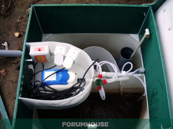Выгодно ли отапливать дом с помощью электрических конвекторов