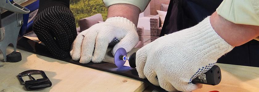 Dremel стартует с DIY-проектами