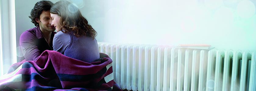 Защищаем водонагревательное оборудование – реагенты и установки для промывки