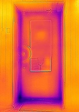 Рекомендации и советы по самостоятельному утеплению стальной двери и обустройству входной группы