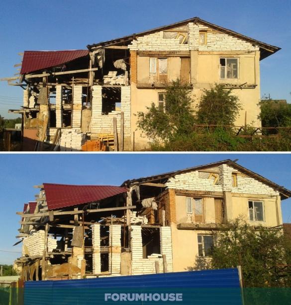thumb_585 Как не надо строить загородный дом Свой дом