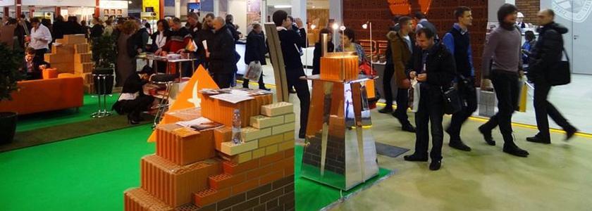 Почему   Вам следует участвовать в выставке  «Отечественные строительные материалы (ОСМ) – 2016»?