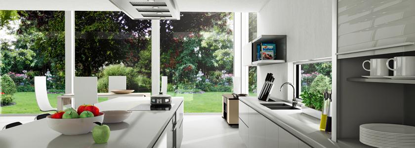 Комфортный дом: как детали меняют целое