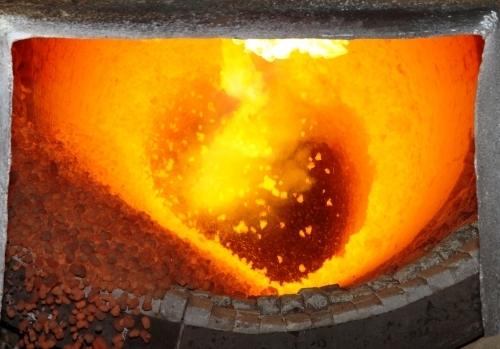 Утепление стен керамзитом видео