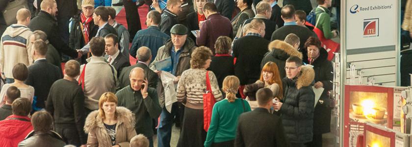 Деловая программа 20-й юбилейной  выставки Aqua-Therm Moscow 2016
