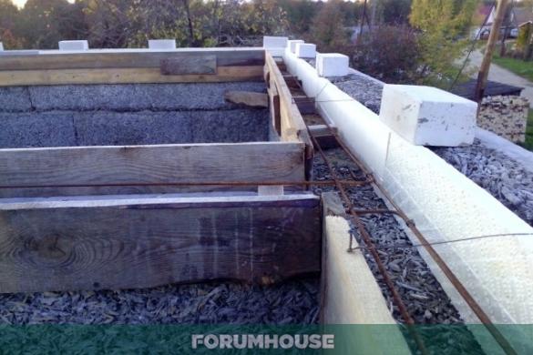 Арболит плиты перекрытия краснотурьинск жби прайс