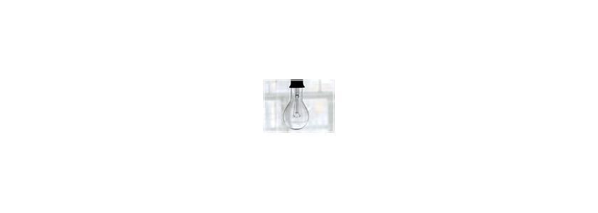 Лампы эпохи дизайна