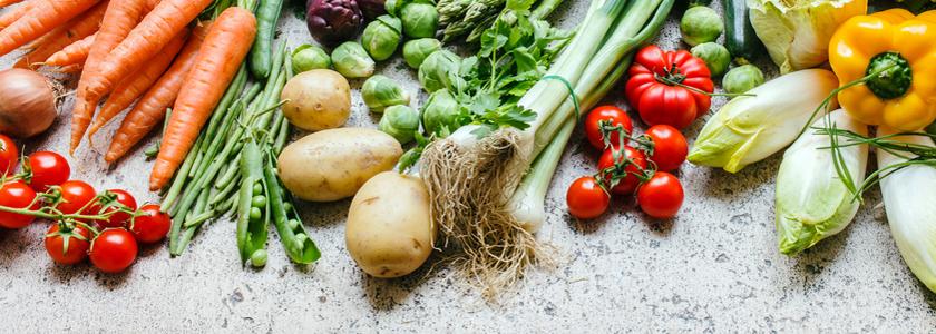 Можно ли прокормиться со своего огорода: личный опыт