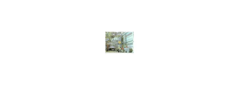 Краткий обзор гидроизоляционных материалов, способов и методов гидроизоляции