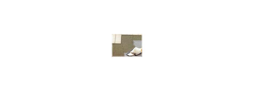 Клеи для плитки: назначение, характеристики, цены. Советы домашнему мастеру
