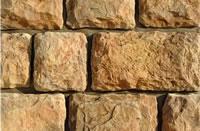 искусственный камень, декоративный камень