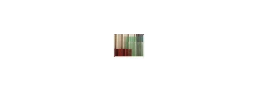 Пултрузионные стеклопластики – стабильное сечение