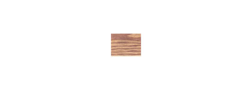 Виды древесины под кровельные работы