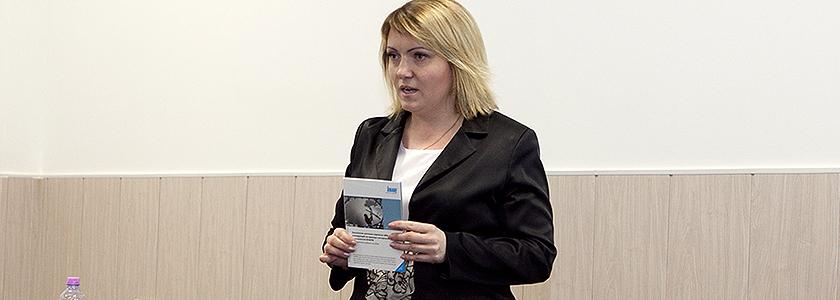 Компания КНАУФ выпустила первый в России электронный учебник по технологиям сухого строительства