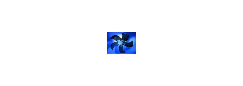 Экологический вентилятор