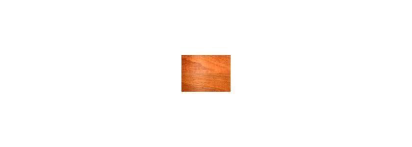 Террасная доска из древесины  ИПЕ. Бразильский орех