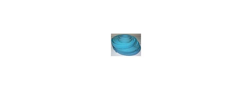 Гидроизоляционный шнур GX-7615