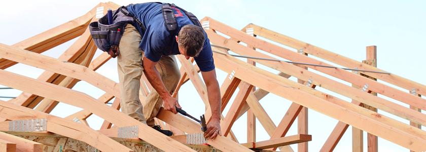 Самостоятельное строительство: за или против