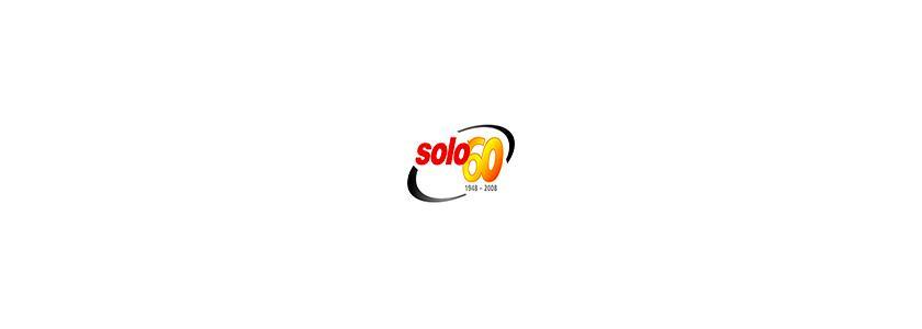 Товары для дачи Solo
