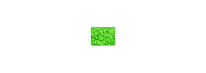 Беспроводная газонокосилка