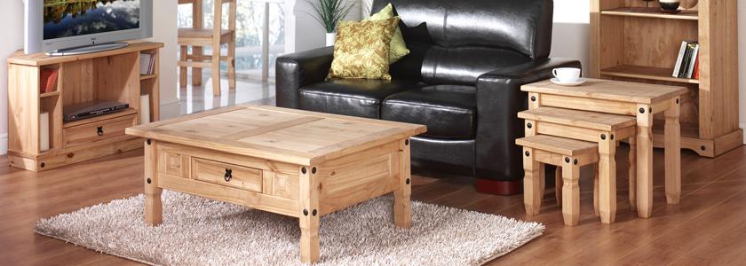 Прошу к столу! Удачные мебельные проекты FORUMHOUSE