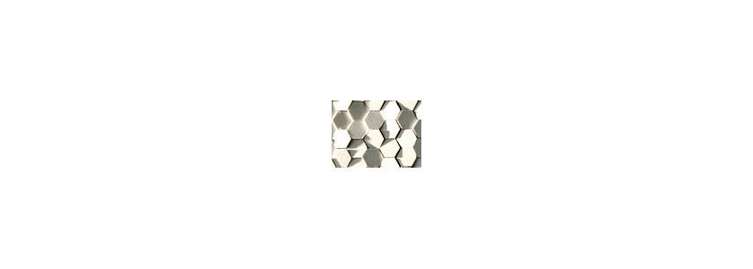 Феноменальная коллекция керамической плитки