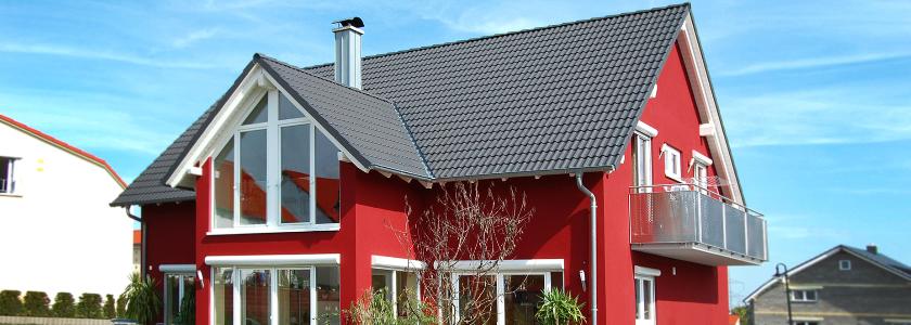 Материалы и инструменты для каркасного домостроения– обзор строительного рынка