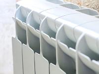 Успеть до холодов: подготовка системы отопления к отопительному сезону