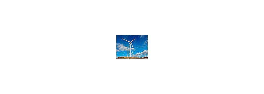 Новые факты о ветряных турбинах