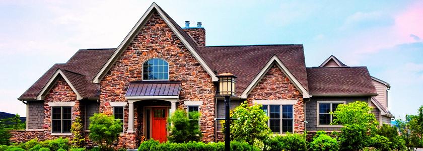 По-быстрому: технологии, личный опыт и материалы для строительства дома