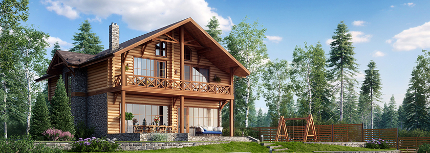 Секреты проектирования дома: советы специалистов, личный опыт