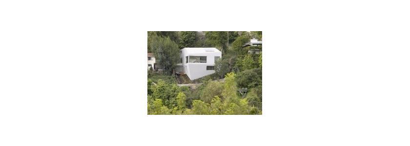 «Дом на холме» - такие разные грани