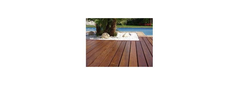 Защита от влаги  деревянных изделий