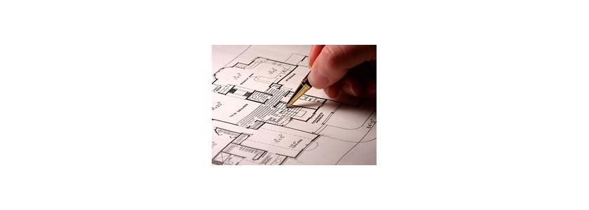 Конкурс «Лучшая архитектурная концепция с использованием LVL»