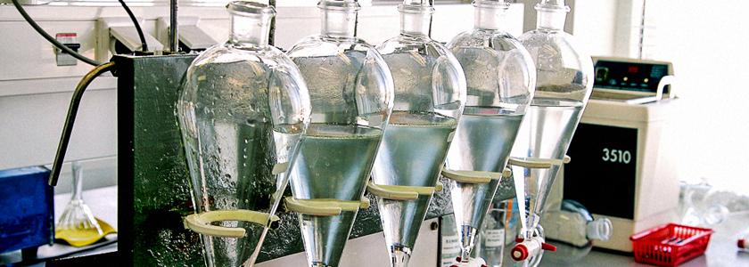 Анализ воды и его влияние на выбор водоподготовительного оборудования