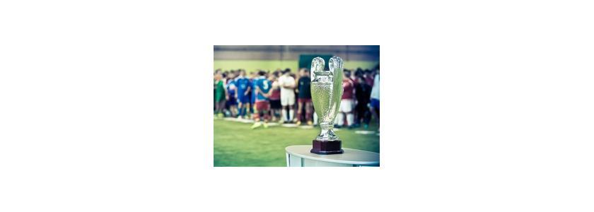 Приглашаем на строительный турнир по мини-футболу!