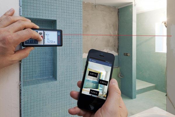 измерение площади и расстояний айфоном приложения отзывы горело пламя груди