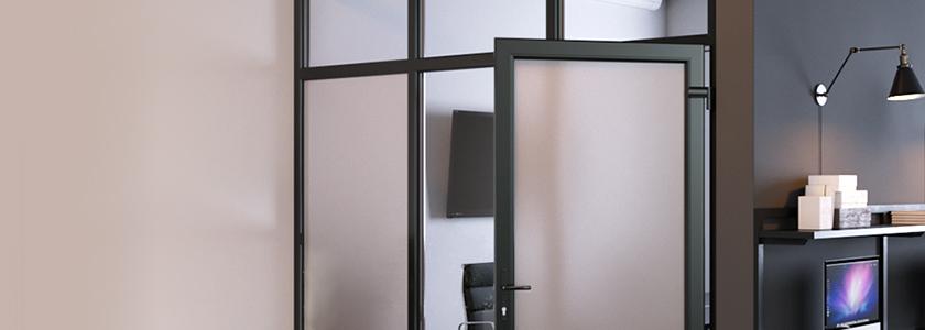 Как кардинально обновить интерьер, купив одно окно