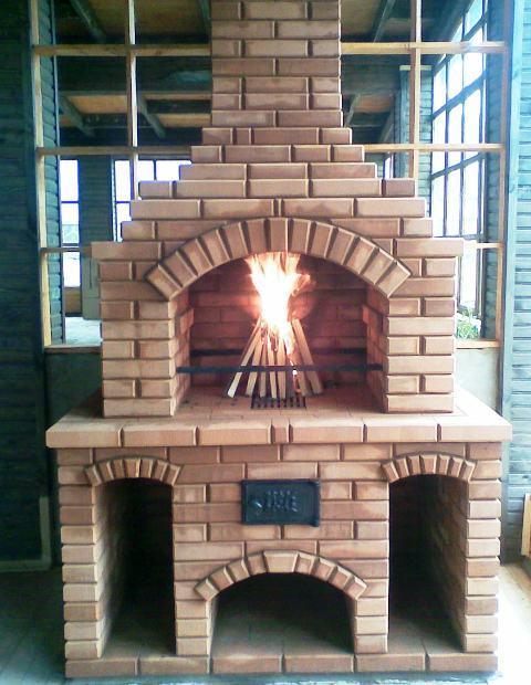 Уличные небольшие барбекю фото камины электрические с эффектом живого пламени 3d