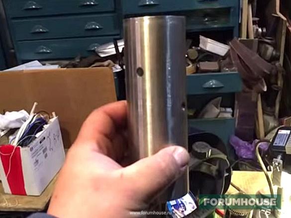 инструкция по установке термоманометра на теплосетях